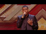 Josh-Daniel-sings-Labrinths-Jealous--Auditions-Week-1--The-X-Factor-UK-2015-The-X-Factor-UK-2015