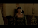 Rebecca_Ferguson_-_The_White_Queen_s01e03-05__2013uncut__HD_1080p__s992_.mkv