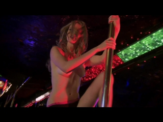 Catherine_Annette_-_After_Midnight__2014__HD_720p__s992_.mkv