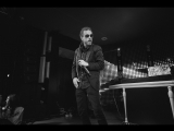 Detsl aka Le Truk - Favela Funk [http://vk.com/rap_style_ru]