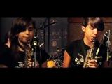''PETITE FLEUR'' - EVA FERNANDEZ, ANDREA MOTIS - SANT ANDREU JAZZ BAND
