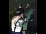 Quest Pistols ft Monatic-Мокрая девочка
