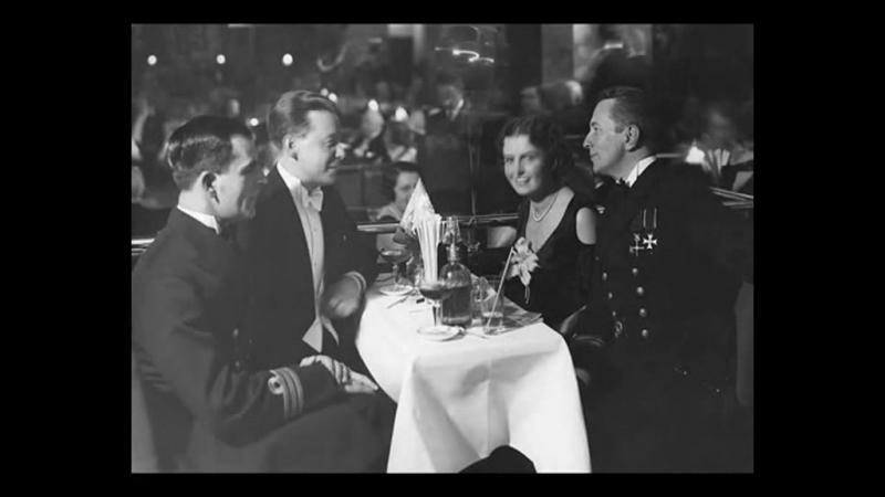 007_Tadeusz Faliszewski - Serce-A Heart_1935
