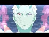 SHIZA Project Naruto Shippuuden TV2 391 NIKITOS