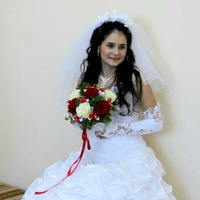 Наталья Бенгальская