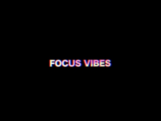 FOCUS VIBES UNION HELLO! // 8 ИЮЛЯ // DEUS CLUB // БРЯНСК