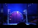цирк Демидовых 17