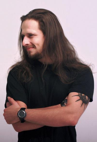 Иван Вопилов