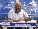 İhsan ELİAÇIK-BDB-İNFİTAR VE İNŞİKAK SURELERİ