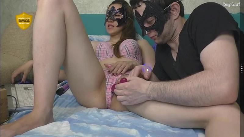 Модель из видео чата (BongaCams)18 _Sexy-Girl_ (порно,milf, fuck, зрелая) » Freewka.com - Смотреть онлайн в хорощем качестве