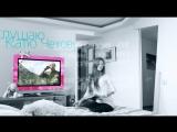Катя Чехова 2008   Vortex Involute - Жизнь