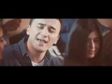 Ulugbek Rahmatullayev - Bir dona - Улугбек Рахматуллаев - Бир дона