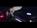 DJ CAMILE PROMO @ VELVET CLUB (MADE BY DEL)