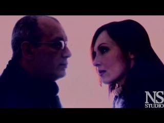 Карамболь (Innamoramento) - YouTube [720p]