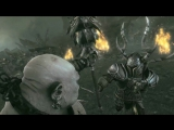 Two Wolrds - Trailer - Brutal orcs