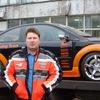 Sergey Restavrator