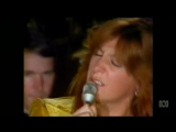 Renee Geyer - It's a Man's Man's Man's World