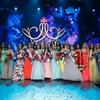 Свадебный салон LERI Минск Свадебные платья