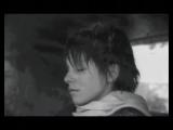 t.A.T.u. - Not Gonna Get Us Alternative Video