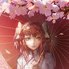 АнимеБлог: Аниме | Манга | Япония | Косплей