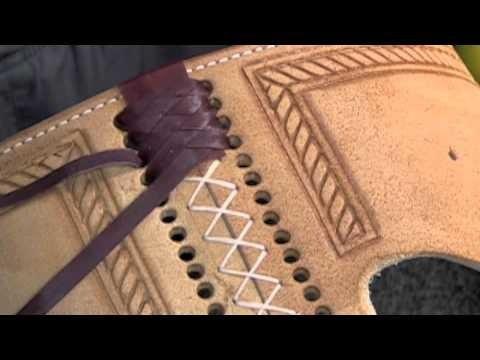 beeefc47a55f А эксклюзивный подарок сделанный руками профессионалов – это ещё лучше!  Авторский подарок из кожи ручной работы – это лучший подарок на любое  торжество!