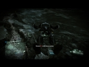 Crysis 2 баг с Алькатрасом