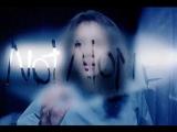 Готика / Gothika (2003) * (Триллер, Детектив, Мистика) * (перевод Живова) * (Холли Берри, Роберт Дауни мл., Чарлз С. Даттон).
