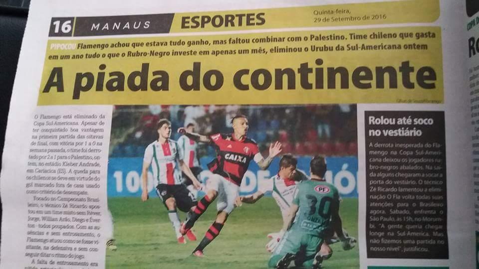 9a9b4e381f Topico oficial do Flamengo - Página 2277 -