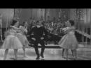 Эдуард Хиль ‒ Зима (Потолок Ледяной) ( 1971 )