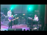 Uriah Heep - July Morning (The Magician's Birthday Party, Live, 2001)