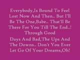 LeAnn Rimes- This Love (Lyrics)
