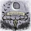 """Интернет-магазин """"Moonbay"""""""