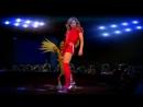 Reflex Рефлекс Ирина Нельсон Танцы