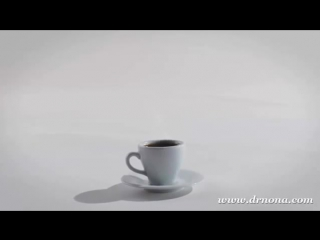 Видео-визитка бизнеса компании Dr.Nona Очнись и действуй!