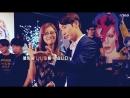 2017.08.18 Ю Сон, tvN Драма Мыслить как преступник. Незабываемые кадры!