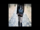 Скрытая камера Жесть Инцест blowjob adult Шлюха  Китаянка Латинка Домашнее anal oral sex XXX double penetration Красотка Школьни