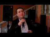Артур Я поднимаю свой бокал. (песня Ф. Киркоров).Провел юбилей 60 лет. и пел для прекрасных гостей. Ресторан Диана. 🎤🎤🎂🎤🎤🎉🎤🎤✌✌✌