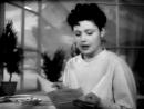 Актриса ⁄ Actress (1943) фильм смотреть онлайн