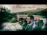 Slow Life - Of Monsters And Men  Дмитрий Попов и Эльдар Галлямов