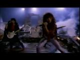 Bon Jovi - Runawayстраница