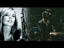 Candy Dulfer Dave Stewart - Cookies Fortune (1999)