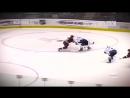 Овечкин забил лучший гол в новой эре хоккея