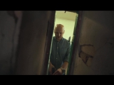 Павел Король feat Oz aka Ozols - Камни (prod. by Ugly Tony)