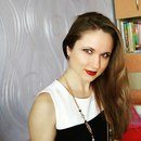 Татьяна Павлюковец фото #7