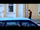 Lekano ревность выпуск 2 360 X 640 mp4