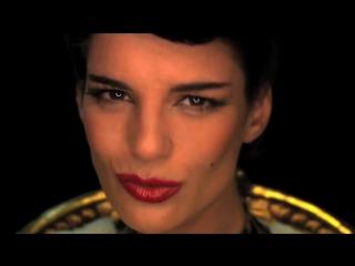 DADA Obernik _ Harris - Stereo Flo - Official Video HD