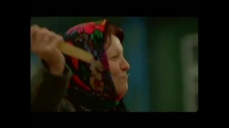 Клип Михаил Круг Катя Clipafon