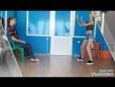 Актерское мастерство для детей и подростков Ольга Дешевенко