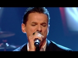Depeche Mode - Wrong (Later... with Jools Holland, 28-04-2009)