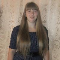 Акерке Туктибаева